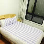 青島顧小花公寓