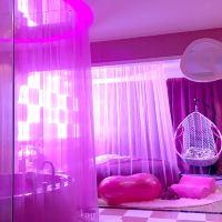 Q加·北京樂酷花園主題酒店酒店預訂