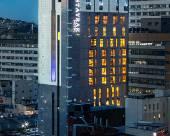 斯帝亞克酒店