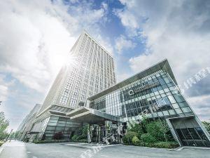 徐州東區綠地鉑驪酒店