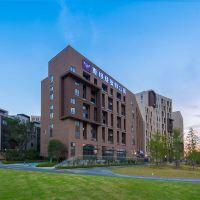 杭州斯維登度假公寓(美和院)酒店預訂
