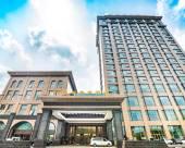 無錫惠尊盛庭酒店