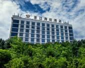 浙江嘉柏酒店