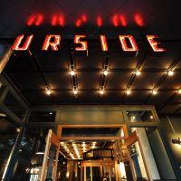 上海URSIDE有在酒店酒店預訂