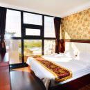 錦州億海商務酒店