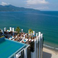 海安水療海灘酒店酒店預訂