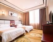 獨山紫金花園酒店