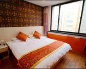 上海君泰精品酒店