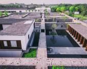 青普文化行館(揚州瘦西湖店)