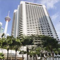 吉隆坡香格里拉大酒店酒店預訂