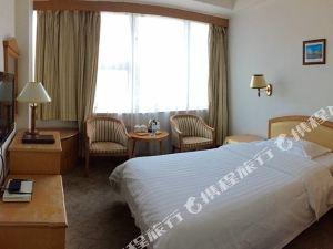 珠海南航明珠大酒店