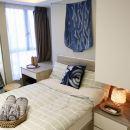 香港Kactus酒店(Kactus Hotel)