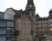 大教堂公寓酒店
