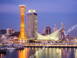 神戶大倉飯店