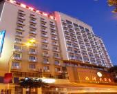 瑞麗溢洋大酒店