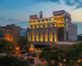 上海莘城賓館