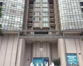 廣州頤園酒店公寓