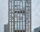 重慶凱萊國際江景公寓