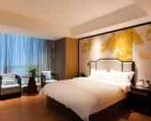 天津寶龍國際公寓