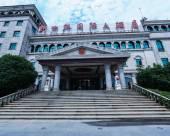 丹陽新世紀國際大酒店