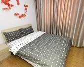 鄭州天旺樂程公寓酒店