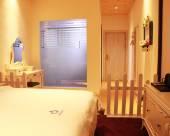 五原塞納精品酒店