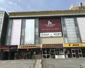 盒子空間(北京朝陽北路中傳旗艦店)