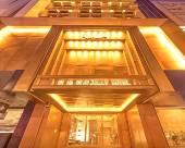 哈爾濱君逸酒店