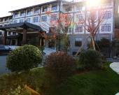 韶山三農幹部學院