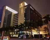 佛山千燈湖酒店