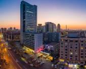 天津農科酒店