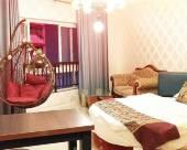 重慶陽光酒店公寓