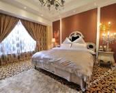 鎮沅龍瑞酒店