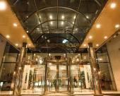 上海廣場長城麗柏酒店