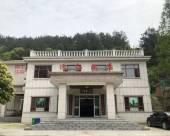 韶山遠紅酒店