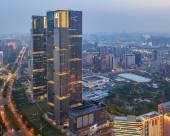鄭州高鐵東站亞朵酒店