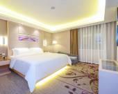 重慶陸騏酒店