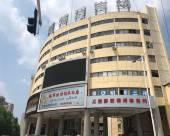 鄱陽X電競酒店