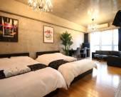 Ikebukuro Rin Grand Deluxe Apartment 402