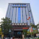 來賓嘉信國際酒店