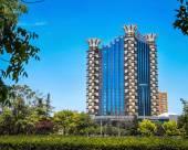 北京維景國際大酒店