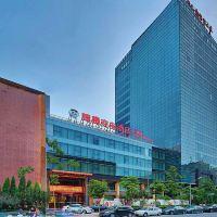 輝騰商務酒店(北京工體店)酒店預訂