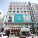 原平尚客優快捷酒店