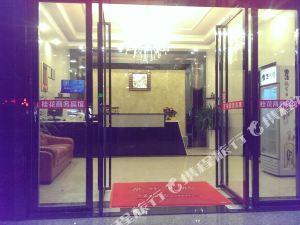 宜豐桂花賓館