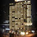 首爾中心輝盛酒店(Fraser Place Central Seoul)