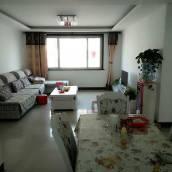 樂亭唐山灣七月海景公寓