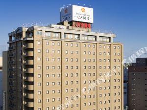 北海道旭川精品小屋酒店