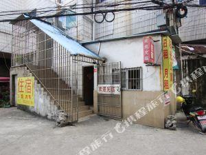 中山南朗陽光公寓