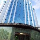 南平最佳西方財富酒店