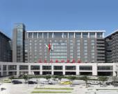 北京大學中關新園